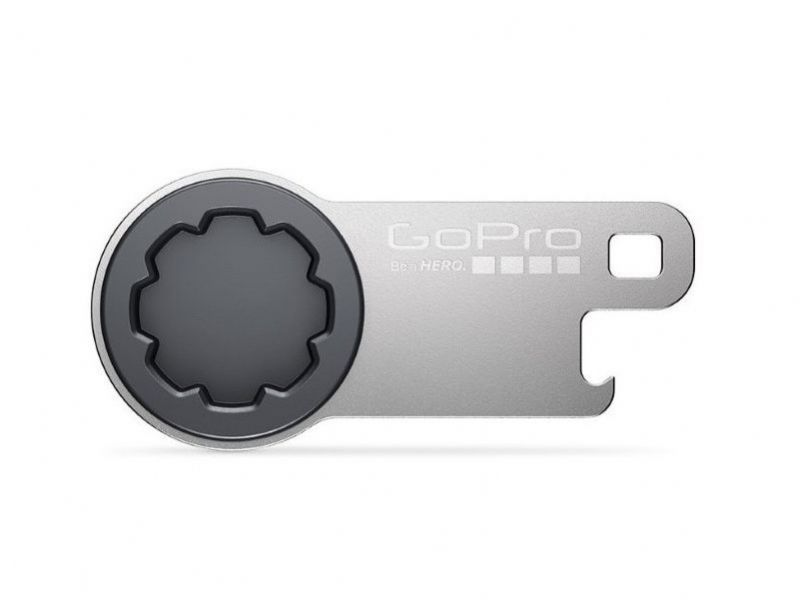 GoPro The Tool Thumb Screw Wrench